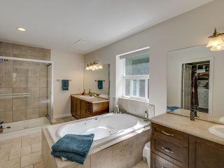 """Photo 12: 36198 CASCADE RIDGE Drive in Mission: Dewdney Deroche House for sale in """"Cascade Ridge"""" : MLS®# R2496683"""