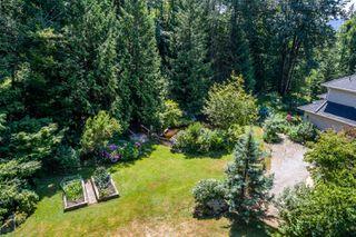 """Photo 77: 36198 CASCADE RIDGE Drive in Mission: Dewdney Deroche House for sale in """"Cascade Ridge"""" : MLS®# R2496683"""
