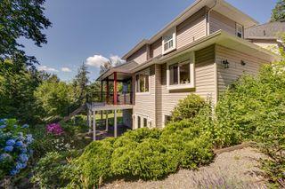 """Photo 69: 36198 CASCADE RIDGE Drive in Mission: Dewdney Deroche House for sale in """"Cascade Ridge"""" : MLS®# R2496683"""