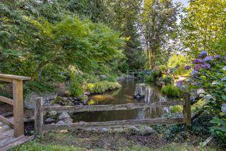 """Photo 64: 36198 CASCADE RIDGE Drive in Mission: Dewdney Deroche House for sale in """"Cascade Ridge"""" : MLS®# R2496683"""