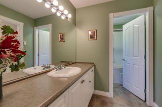 """Photo 48: 36198 CASCADE RIDGE Drive in Mission: Dewdney Deroche House for sale in """"Cascade Ridge"""" : MLS®# R2496683"""