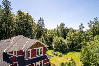 """Photo 82: 36198 CASCADE RIDGE Drive in Mission: Dewdney Deroche House for sale in """"Cascade Ridge"""" : MLS®# R2496683"""
