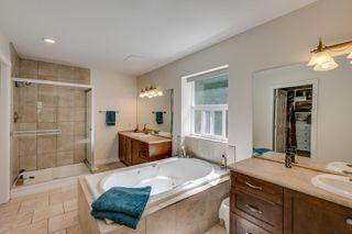 """Photo 42: 36198 CASCADE RIDGE Drive in Mission: Dewdney Deroche House for sale in """"Cascade Ridge"""" : MLS®# R2496683"""