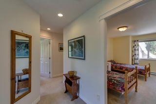 """Photo 44: 36198 CASCADE RIDGE Drive in Mission: Dewdney Deroche House for sale in """"Cascade Ridge"""" : MLS®# R2496683"""
