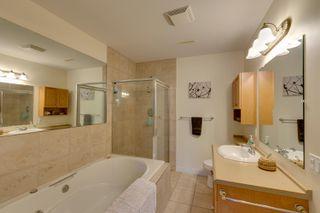 """Photo 58: 36198 CASCADE RIDGE Drive in Mission: Dewdney Deroche House for sale in """"Cascade Ridge"""" : MLS®# R2496683"""