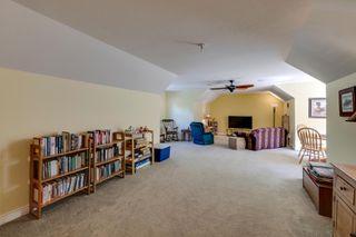 """Photo 49: 36198 CASCADE RIDGE Drive in Mission: Dewdney Deroche House for sale in """"Cascade Ridge"""" : MLS®# R2496683"""