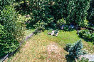 """Photo 74: 36198 CASCADE RIDGE Drive in Mission: Dewdney Deroche House for sale in """"Cascade Ridge"""" : MLS®# R2496683"""