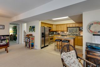 """Photo 54: 36198 CASCADE RIDGE Drive in Mission: Dewdney Deroche House for sale in """"Cascade Ridge"""" : MLS®# R2496683"""
