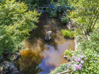 """Photo 27: 36198 CASCADE RIDGE Drive in Mission: Dewdney Deroche House for sale in """"Cascade Ridge"""" : MLS®# R2496683"""