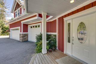 """Photo 4: 36198 CASCADE RIDGE Drive in Mission: Dewdney Deroche House for sale in """"Cascade Ridge"""" : MLS®# R2496683"""