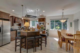 """Photo 30: 36198 CASCADE RIDGE Drive in Mission: Dewdney Deroche House for sale in """"Cascade Ridge"""" : MLS®# R2496683"""