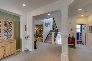 """Photo 17: 36198 CASCADE RIDGE Drive in Mission: Dewdney Deroche House for sale in """"Cascade Ridge"""" : MLS®# R2496683"""