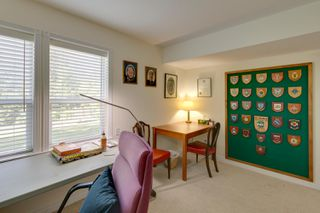 """Photo 55: 36198 CASCADE RIDGE Drive in Mission: Dewdney Deroche House for sale in """"Cascade Ridge"""" : MLS®# R2496683"""