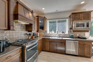 """Photo 31: 36198 CASCADE RIDGE Drive in Mission: Dewdney Deroche House for sale in """"Cascade Ridge"""" : MLS®# R2496683"""