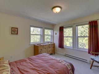 """Photo 15: 36198 CASCADE RIDGE Drive in Mission: Dewdney Deroche House for sale in """"Cascade Ridge"""" : MLS®# R2496683"""