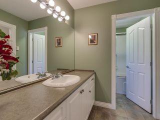 """Photo 16: 36198 CASCADE RIDGE Drive in Mission: Dewdney Deroche House for sale in """"Cascade Ridge"""" : MLS®# R2496683"""
