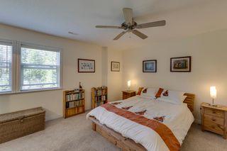 """Photo 56: 36198 CASCADE RIDGE Drive in Mission: Dewdney Deroche House for sale in """"Cascade Ridge"""" : MLS®# R2496683"""