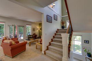 """Photo 22: 36198 CASCADE RIDGE Drive in Mission: Dewdney Deroche House for sale in """"Cascade Ridge"""" : MLS®# R2496683"""