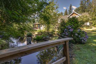 """Photo 65: 36198 CASCADE RIDGE Drive in Mission: Dewdney Deroche House for sale in """"Cascade Ridge"""" : MLS®# R2496683"""