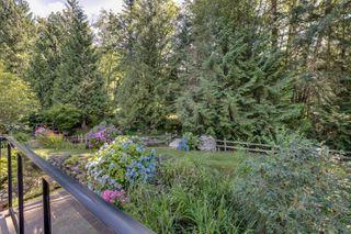 """Photo 37: 36198 CASCADE RIDGE Drive in Mission: Dewdney Deroche House for sale in """"Cascade Ridge"""" : MLS®# R2496683"""