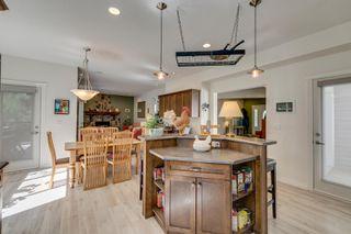 """Photo 32: 36198 CASCADE RIDGE Drive in Mission: Dewdney Deroche House for sale in """"Cascade Ridge"""" : MLS®# R2496683"""