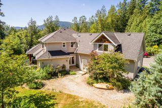 """Photo 10: 36198 CASCADE RIDGE Drive in Mission: Dewdney Deroche House for sale in """"Cascade Ridge"""" : MLS®# R2496683"""