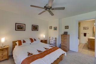 """Photo 57: 36198 CASCADE RIDGE Drive in Mission: Dewdney Deroche House for sale in """"Cascade Ridge"""" : MLS®# R2496683"""