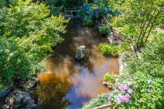 """Photo 66: 36198 CASCADE RIDGE Drive in Mission: Dewdney Deroche House for sale in """"Cascade Ridge"""" : MLS®# R2496683"""