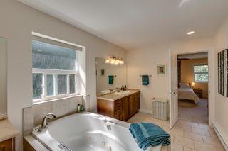 """Photo 43: 36198 CASCADE RIDGE Drive in Mission: Dewdney Deroche House for sale in """"Cascade Ridge"""" : MLS®# R2496683"""