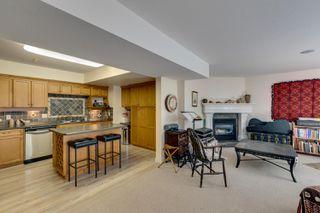 """Photo 53: 36198 CASCADE RIDGE Drive in Mission: Dewdney Deroche House for sale in """"Cascade Ridge"""" : MLS®# R2496683"""