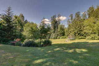 """Photo 73: 36198 CASCADE RIDGE Drive in Mission: Dewdney Deroche House for sale in """"Cascade Ridge"""" : MLS®# R2496683"""