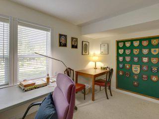 """Photo 21: 36198 CASCADE RIDGE Drive in Mission: Dewdney Deroche House for sale in """"Cascade Ridge"""" : MLS®# R2496683"""