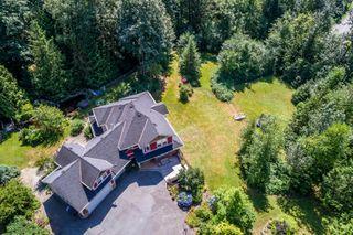 """Photo 13: 36198 CASCADE RIDGE Drive in Mission: Dewdney Deroche House for sale in """"Cascade Ridge"""" : MLS®# R2496683"""
