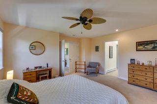 """Photo 41: 36198 CASCADE RIDGE Drive in Mission: Dewdney Deroche House for sale in """"Cascade Ridge"""" : MLS®# R2496683"""