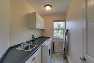 """Photo 46: 36198 CASCADE RIDGE Drive in Mission: Dewdney Deroche House for sale in """"Cascade Ridge"""" : MLS®# R2496683"""