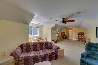 """Photo 51: 36198 CASCADE RIDGE Drive in Mission: Dewdney Deroche House for sale in """"Cascade Ridge"""" : MLS®# R2496683"""