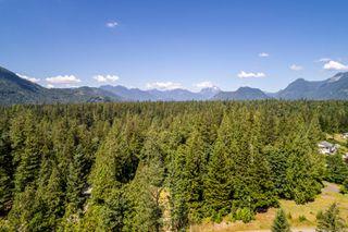 """Photo 79: 36198 CASCADE RIDGE Drive in Mission: Dewdney Deroche House for sale in """"Cascade Ridge"""" : MLS®# R2496683"""