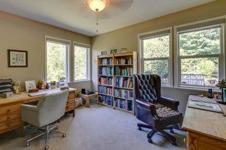 """Photo 19: 36198 CASCADE RIDGE Drive in Mission: Dewdney Deroche House for sale in """"Cascade Ridge"""" : MLS®# R2496683"""