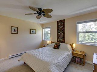 """Photo 8: 36198 CASCADE RIDGE Drive in Mission: Dewdney Deroche House for sale in """"Cascade Ridge"""" : MLS®# R2496683"""