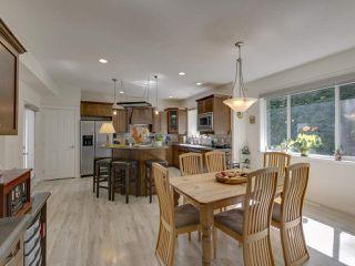 """Photo 6: 36198 CASCADE RIDGE Drive in Mission: Dewdney Deroche House for sale in """"Cascade Ridge"""" : MLS®# R2496683"""