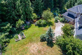 """Photo 75: 36198 CASCADE RIDGE Drive in Mission: Dewdney Deroche House for sale in """"Cascade Ridge"""" : MLS®# R2496683"""