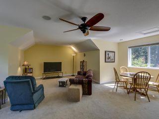"""Photo 18: 36198 CASCADE RIDGE Drive in Mission: Dewdney Deroche House for sale in """"Cascade Ridge"""" : MLS®# R2496683"""