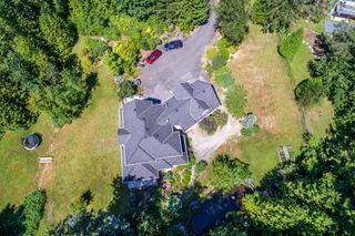 """Photo 83: 36198 CASCADE RIDGE Drive in Mission: Dewdney Deroche House for sale in """"Cascade Ridge"""" : MLS®# R2496683"""