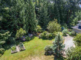 """Photo 25: 36198 CASCADE RIDGE Drive in Mission: Dewdney Deroche House for sale in """"Cascade Ridge"""" : MLS®# R2496683"""