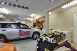 """Photo 60: 36198 CASCADE RIDGE Drive in Mission: Dewdney Deroche House for sale in """"Cascade Ridge"""" : MLS®# R2496683"""
