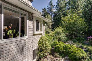 """Photo 38: 36198 CASCADE RIDGE Drive in Mission: Dewdney Deroche House for sale in """"Cascade Ridge"""" : MLS®# R2496683"""