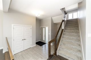 Photo 2: 48 ETOILE Crescent N: St. Albert House for sale : MLS®# E4213809