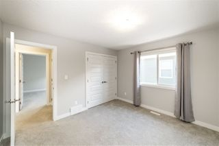 Photo 22: 48 ETOILE Crescent N: St. Albert House for sale : MLS®# E4213809