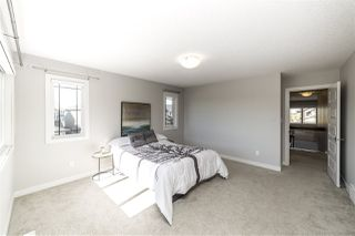 Photo 25: 48 ETOILE Crescent N: St. Albert House for sale : MLS®# E4213809