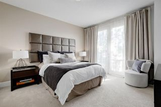 Photo 10: 4927 20 Street SW in Calgary: Altadore Semi Detached for sale : MLS®# A1028904